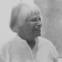 Michèle Radix